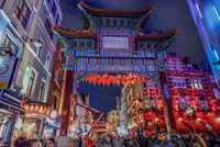 featured image thumbnail for blog Top 3 Favorite Souvenirs and Gift Items at Chinatown